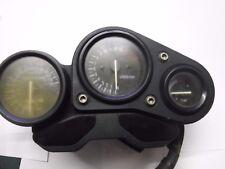 1994 94 Suzuki GSXR750 GSX-R750 GSX 750 Speedo Speedometer Gauge Cluster