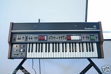 Roland RS-505 RS505 Paraphonic Strings overhauled perfect working! w/box