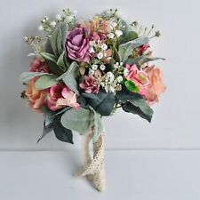 Wedding Flowers Bridal Bouquets Accessories Flowers Luxury Special Day Bouquets