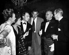 8x10 Print Buster Keaton William Holden Gloria Swanson Erich Von Stroheim #BKSB