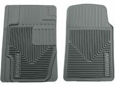 For 1989-1992 Toyota Cressida Floor Mat Set Front Husky 96891ZJ 1990 1991 Luxury