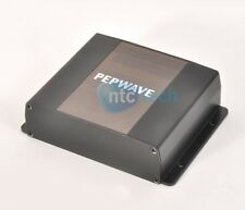 Pepwave Netz Anschluss 400