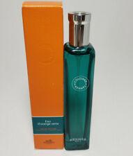 New Hermes Eau d'orange Verte eau de cologne15 ml / .5 fl oz mini
