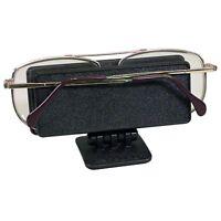 RICHTER Brillenständer Brillenhalter Brillen Clip Ablage Brillenclip HR Art. 221