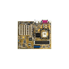Asus  P4S8X-X   SIS 648 chipset, Socket 478 for Intel Pentium 4/Celeron up to 3.
