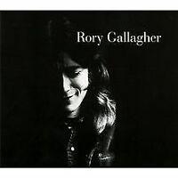 Rory Gallagher von Rory Gallagher | CD | Zustand sehr gut