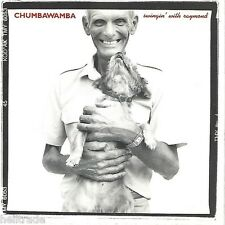 CHUMBAWAMBA / SWINGING WITH RAYMOND - CD