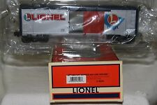Lionel 20th Century Express Boxcar 1976-2000