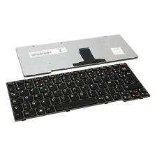 Clavier Azerty Pour Lenovo Ideapad  U160 U165  25010051   MP-09J66F0-686   T1S-F