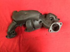 1969 1970 1971 Plymouth Dodge Chrysler 383 4bbl LH EXHAUST MANIFOLD #2951216
