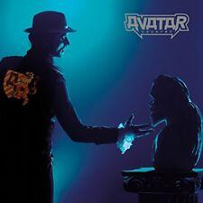 Avatar - Avatar Country [CD]