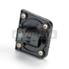 CAMSHAFT SENSOR FOR PLYMOUTH BREEZE 2.0 1995-2001 LCS454-3