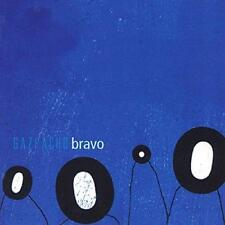 Gaspacho-BRAVO (New 2 VINYL LP)
