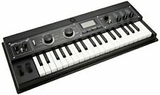 Korg microKORG XL- 37 Key Synthesizer/Vocoder