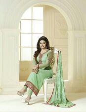 Designer Anarkali Pakistani Salwar Kameez Dress EID suits online