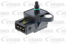 Boost Air Pressure Sensor FOR BMW X5 E53 3.0 03->06 M57N Diesel E53 218 Vemo