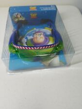 Toy Story And Beyond Cosmic Light Up Goggles  Disney Store