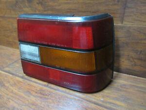 Chevrolet & Geo Spectrum: 1985, 1986, Right Passenger Tail Light