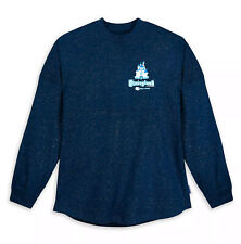 Disneyland 65th Anniversary Spirit Jersey for Adults ~ Sold Out Online! Large