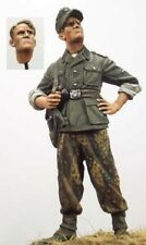 BRACH MODEL GERMAN SS PANZER GRENADIER 1944 Scala 1/35 Cod.BM M02