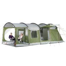 Skandika - Tente Saturn pour 4 personnes