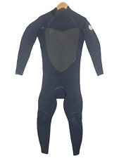 Rip Curl Mens Full Wetsuit Size LT (Large Tall) Flash Bomb 4/3 Sealed - $420