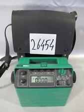 Chauvin Arnoux C.A67 Temperature Calibrator Temperaturkalibrator #26454