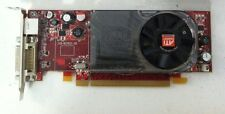 ATI Mobility Radeon HD2400XT 256MB ddr2PCI-E Express Half Low Profile Video Card