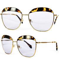 Miu Miu Sonnenbrille / Sunglasses SMU53Q 59[]20 7S0-3F2 140 1N   /56 (8)