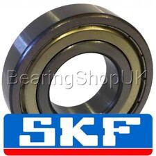 6305-Z - SKF Metric Ball Bearing