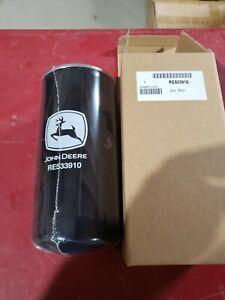 John Deere RE533910 Lube Oil Filter