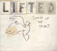Lifted: Songs Of The Spirit by Various Artists (CD, Digipak, 2002, Hear Music)