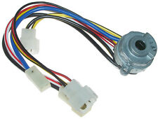 Mazda Rx7 Rx-7 New Factory Ignition Switch 1979 & 1980