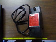 A2c Sears Craftsman Drill Bit Sharpener 900.66820