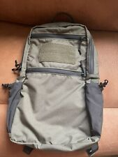 More details for london bridge trading 14l day pack mas grey