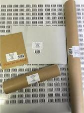 Tracked Mail Postal stickers Bar Code Label Scanned on Delivery Posting Trace