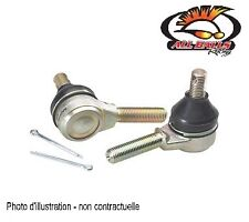 Kit Rotules de Direction  All Balls SUZUKI YFM700R RAPTOR 2006 - 2013