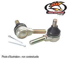 Kit Rotules de Direction  All Balls HONDA TRX300EX 89-09 / TRX400EX 99-08