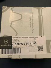 New Genuine OEM Mercedes-Benz Sprinter 906 907 Vito Nox Sensor A000905841180