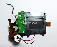 Original Shutter Assembly Unit Component Part for Nikon D7000 Camera + Motor
