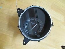 Ferrari 355 -2.7 , Tachometer / Rev Counter # 168191