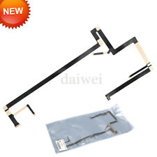 For DJI Inspire 1 Pro Zenmuse X3 Flexible Gimbal Flat Ribbon Flex Cable