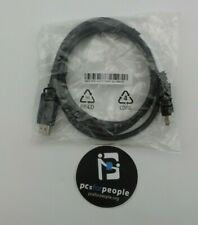 HP Display 6' Port Cable (917463) (D3)