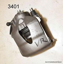 VW GOLF V 1K 1K1 1.6 BREMSSATTEL PINZA DE FRENO VORNE RECHTS