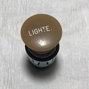 1946~1948 DODGE OEM CIGARETTE LIGHTER