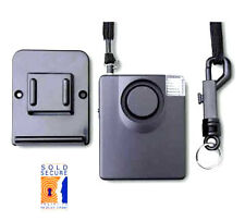 Personal Alarma De Sirena Iiit asegurada por diseño y venta seguro acreditados.