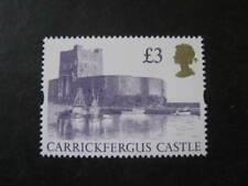 Great Britain Stamp Scott # 1447A Never Hinged Unused