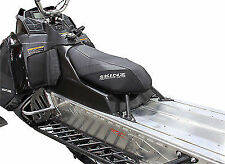 harlans snowmobile parts amp accessories - HD 1200×1200