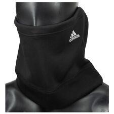 Adidas Clima-warm Turtle's Neck Warmer Running Winter Warm Sports Black EE2309