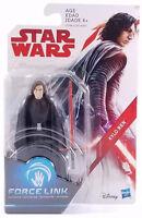 Disney Star Wars Kylo Ren Action Figure